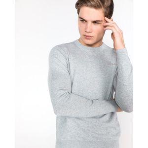 Diesel - Sweter obraz