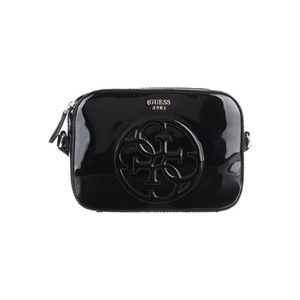 Guess Kamryn Cross body bag Złoty obraz