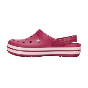 Crocs Crocband™ Crocs Różowy obraz