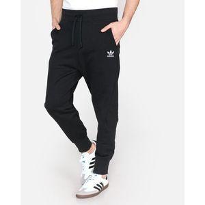 adidas Originals V-Day Spodnie dresowe Czarny obraz