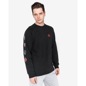 Mężczyźni Bluzy i swetry obraz