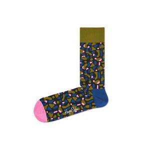 Happy Socks No Limit Skarpetki Wielokolorowy obraz