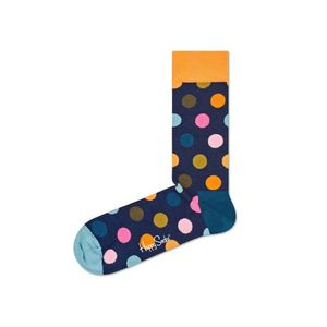Happy Socks Big Dot Skarpetki Wielokolorowy obraz