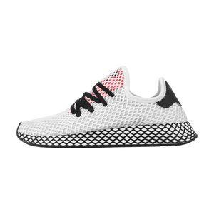adidas Originals Deerupt Runner Tenisówki Biały obraz