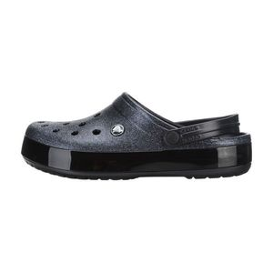 Crocs Crocband™ Crocs Czarny obraz