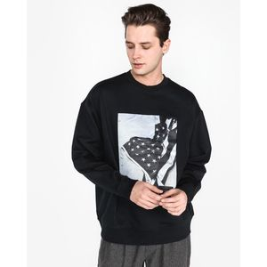 Calvin Klein Jeans - Bluza obraz