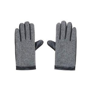 Mężczyźni Rękawiczki obraz