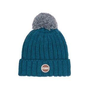 czapki zimowe obraz