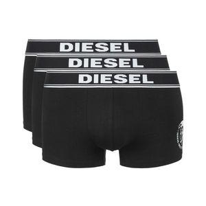Diesel - Bokserki (3-pack) obraz