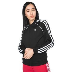adidas Originals SST Bluza Czarny obraz