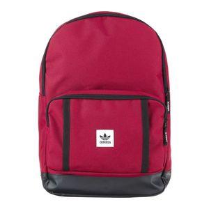 adidas Originals Plecak Czerwony obraz