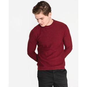SELECTED Page Sweter Czerwony obraz