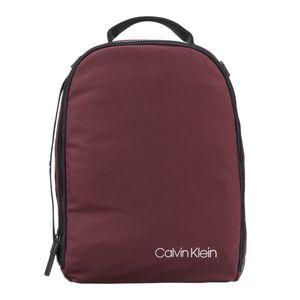 Calvin Klein Plecak Czerwony obraz
