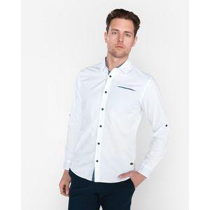 Jack & Jones Nord Koszula Biały obraz