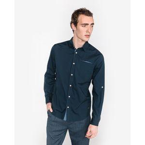 Jack & Jones Nord Koszula Niebieski obraz