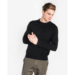 Armani Exchange - Sweter obraz