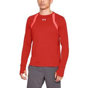 b77b075cf Under Armour HeatGear® Koszulka Czerwony (17 produktów) - Moda9.pl