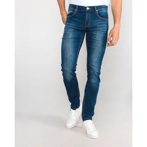 Versace Jeans Dżinsy Niebieski obraz