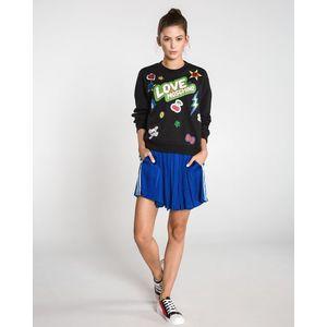 Kobiety Bluzy i swetry obraz