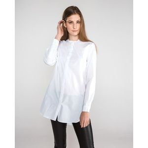 French Connection Koszula Biały obraz