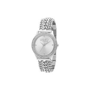 Liu Jo Atena Zegarek Srebrny obraz