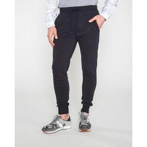 Under Armour Microthread™ Terry Spodnie dresowe Czarny obraz