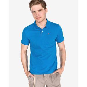 Tom Tailor Koszulka Niebieski obraz