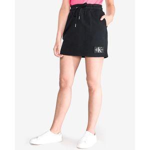 Calvin Klein Jeans - Spódnica obraz