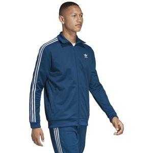 adidas Originals Beckenbauer Bluza Niebieski obraz