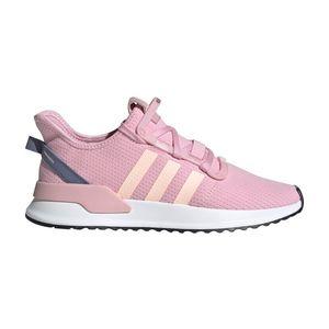 adidas Originals U_Path Run Tenisówki Różowy obraz