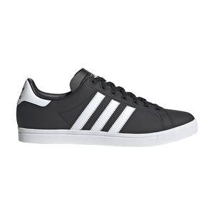 adidas Originals Coast Star Tenisówki Czarny obraz