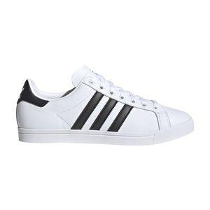 adidas Originals Coast Star Tenisówki Biały obraz
