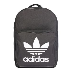 adidas Originals Classic Trefoil Plecak Czarny obraz