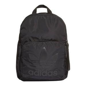 adidas Originals Plecak Czarny obraz