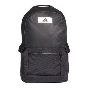 adidas Performance Classic Plecak Czarny obraz