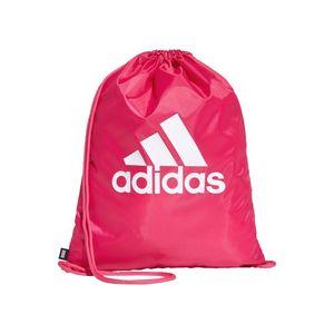 adidas Performance Gymsack Różowy obraz