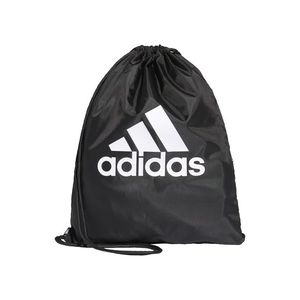 adidas Performance Gym Plecak Czarny obraz
