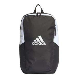 adidas Performance Parkhood Plecak Czarny obraz