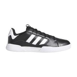 adidas Originals VRX Cup Low Tenisówki Czarny obraz