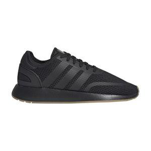 adidas Originals N-5923 Tenisówki Czarny obraz