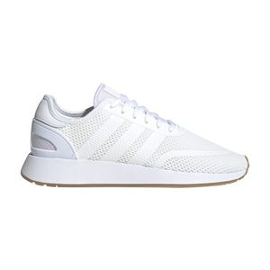 adidas Originals N-5923 Tenisówki Biały obraz
