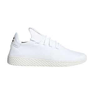 be6742e8 Buty damskie sneakersy adidas Originals Pharrell Williams Tennis Hu ...