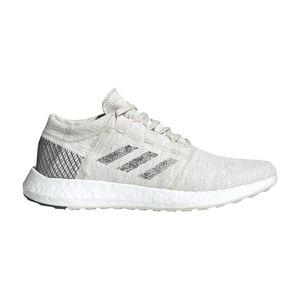 adidas Performance Pureboost Go Tenisówki Biały obraz