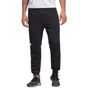 adidas Performance - Spodnie obraz