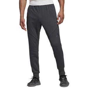 adidas Performance Prime Workout Spodnie dresowe Czarny obraz