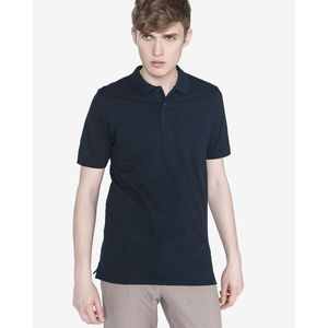 Jack & Jones Koszulka Niebieski obraz