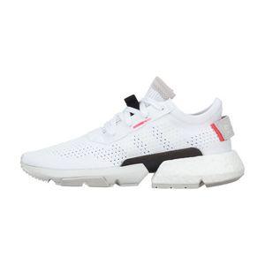 adidas Originals POD-S3.1 Tenisówki Biały obraz
