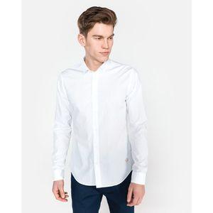 Scotch & Soda Koszula Biały obraz