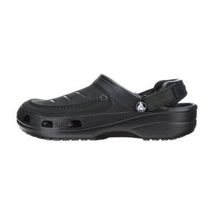 Crocs Yukon Vista Clog Crocs Czarny obraz