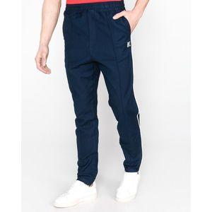 Tommy Hilfiger Spodnie Niebieski obraz